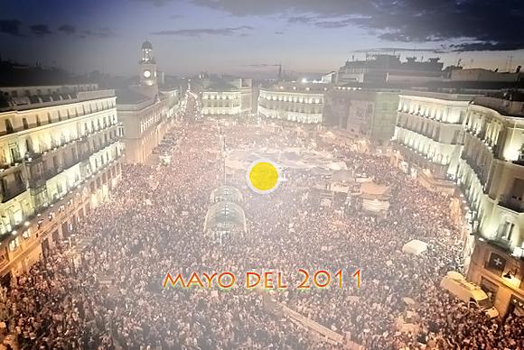 Sol_mayo_2011